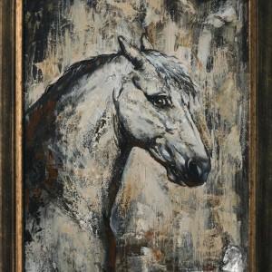 """Grayish"" (free for sale)"